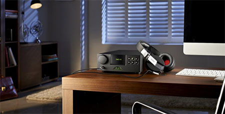 Naim_Audio_DAC_V1