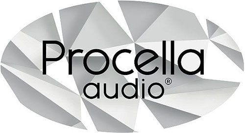 Procella Audio
