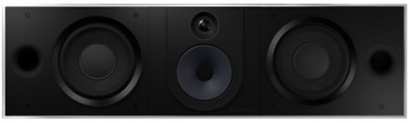 Bowers & Wilkins  CI 800