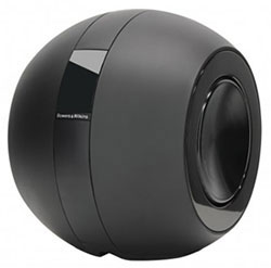 Bowers & Wilkins PV1D