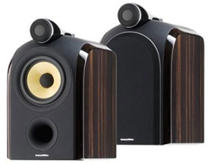 Bowers&Wilkins PM1