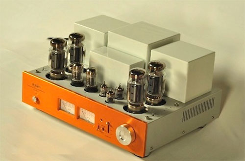 Line-Magnetic-LM-501-IA