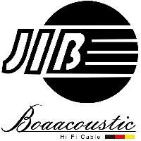 JIB COPPER BOAACOUSTIC