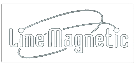 LINE MAGNETIC