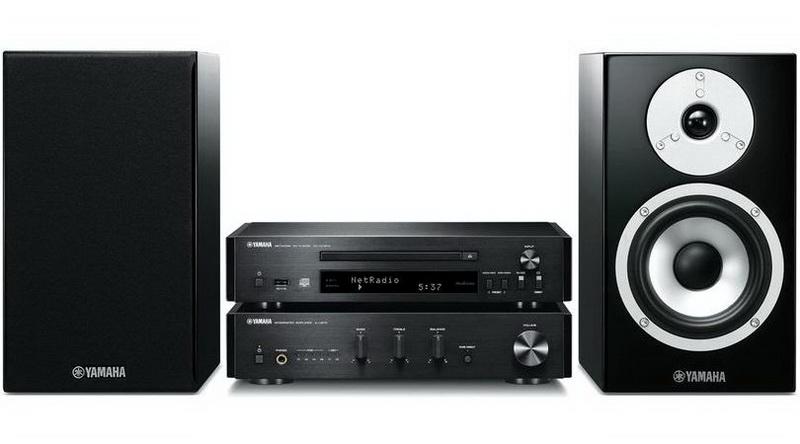c13138f6bc96 yamaha MCR-N870 bll.jpg. Данную модель компания Yamaha представила в конце  2015 года новейший музыкальный центр ...