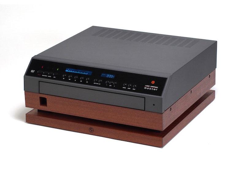 Laser vinil 6.jpg