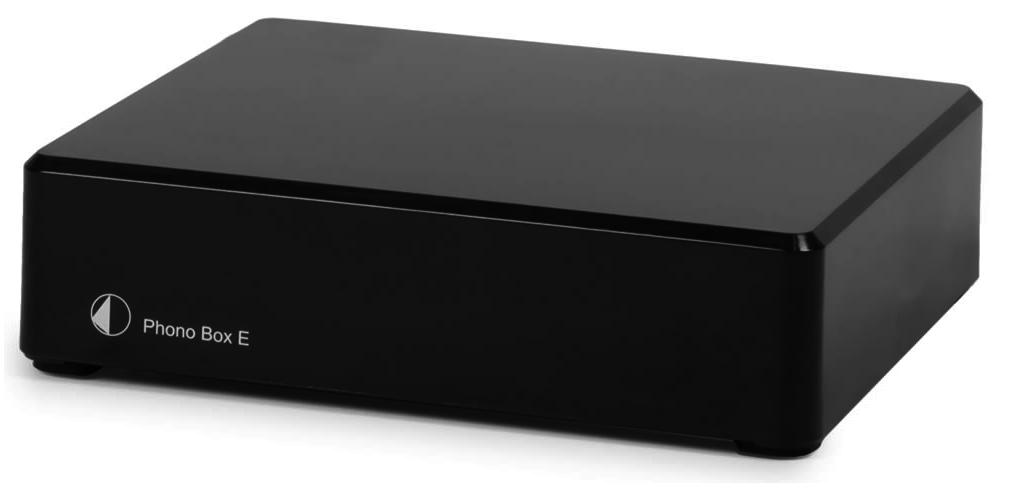 Pro-Ject-Phono-Box-E.png