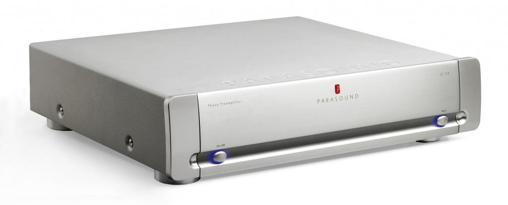 Parasound-JC-3Plus.jpg