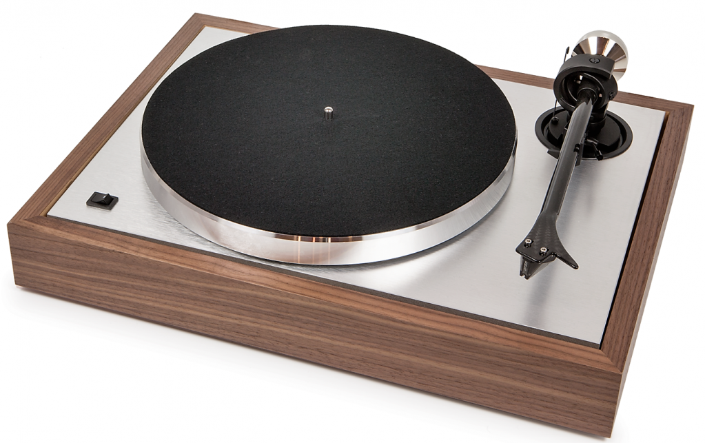 Pro-Ject-The-Classic.png
