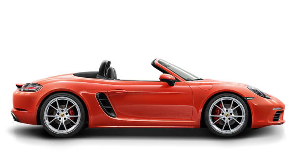 718_boxster_S_b.png