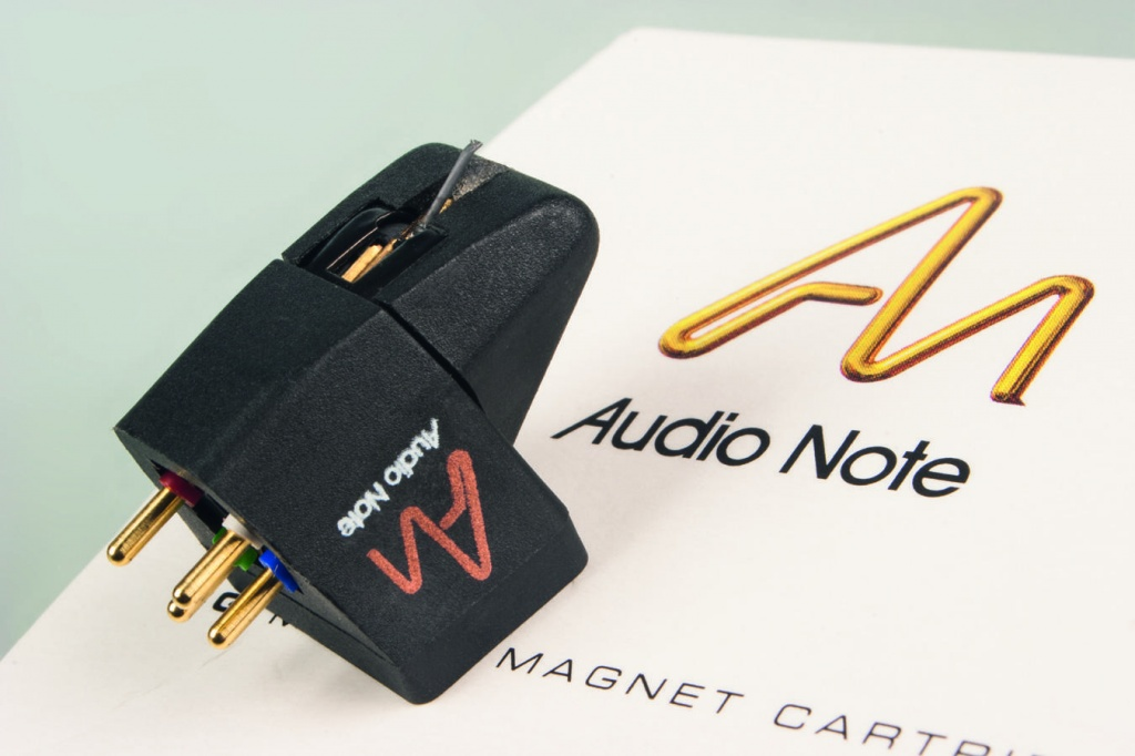 Audio Note IQ3.jpg