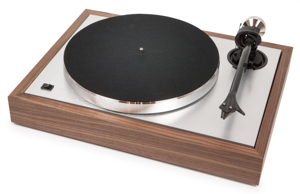 PJ-Phono-TheClassic-Walnut-Silver Low.png