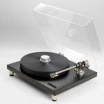 Bryston-BLP-1-Turntable.jpg
