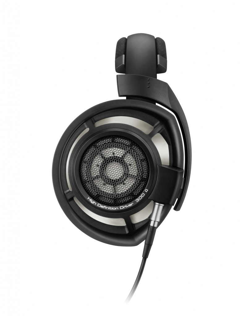 sennheiser HD_800 S_Side.jpg