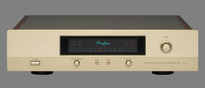 Accuphase-C-27.jpg