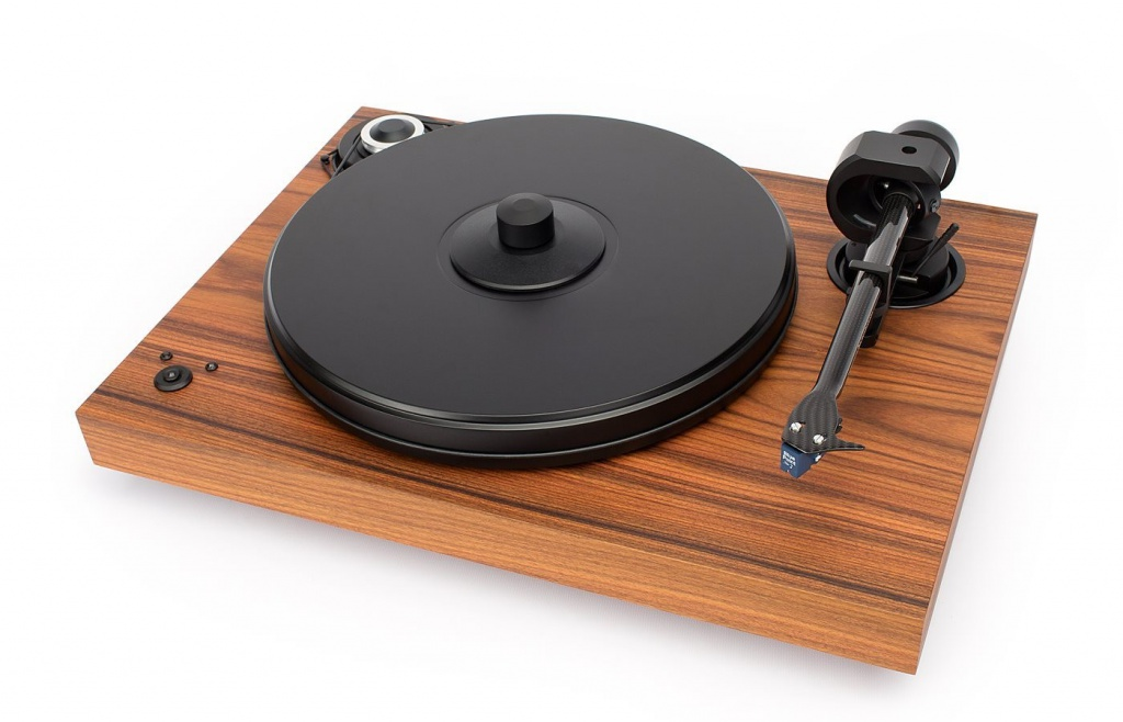 Pro-Ject 2-Xperience SB.jpg