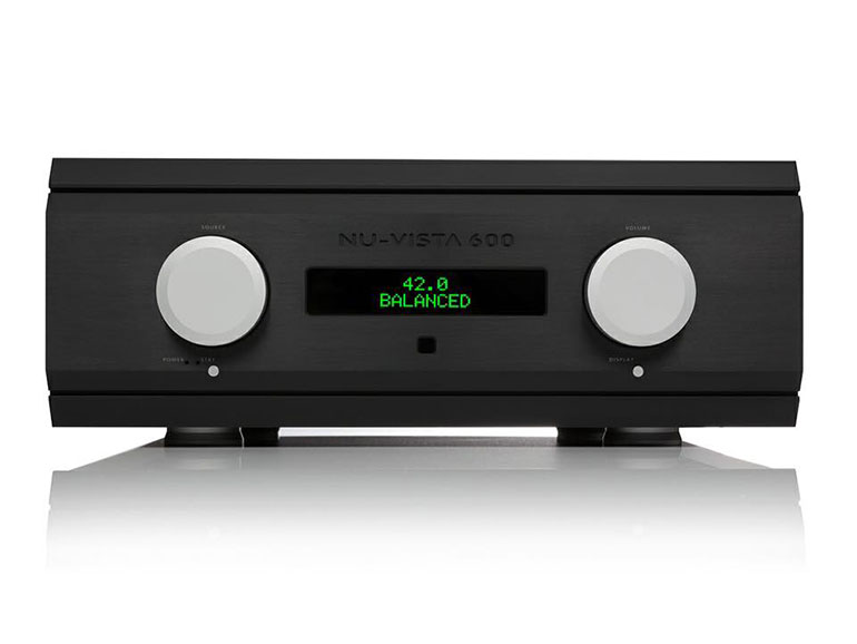 Musical-Fidelity-Nu-Vista-600-Integrated-Amplifier-01.jpg