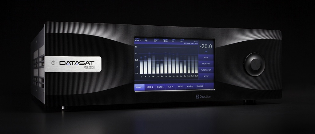 datasat-rs20i-surround-sound-processor-featured.jpg