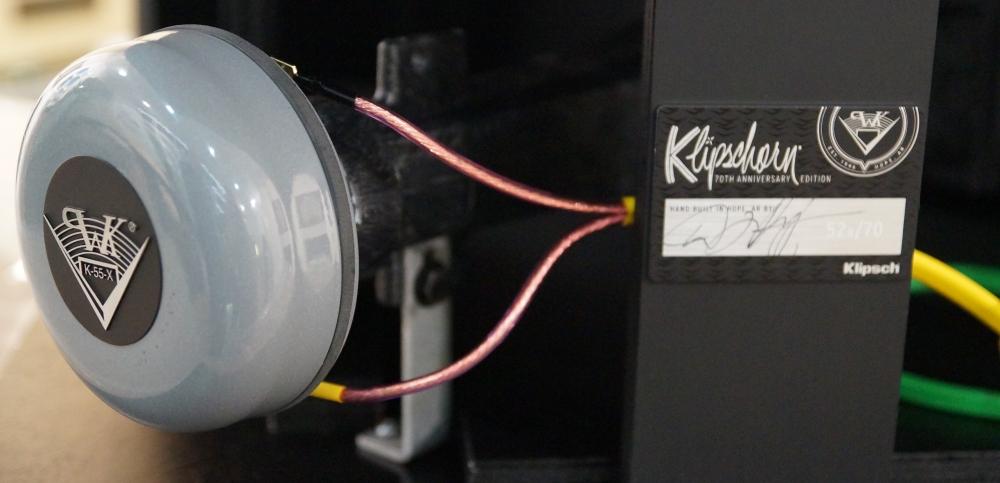 Klipschorn-70-AE-3.JPG
