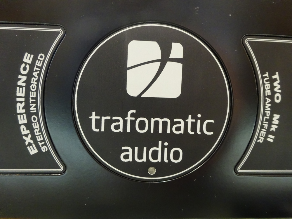 Trafomatic-Audio-Experience-Two-13.JPG