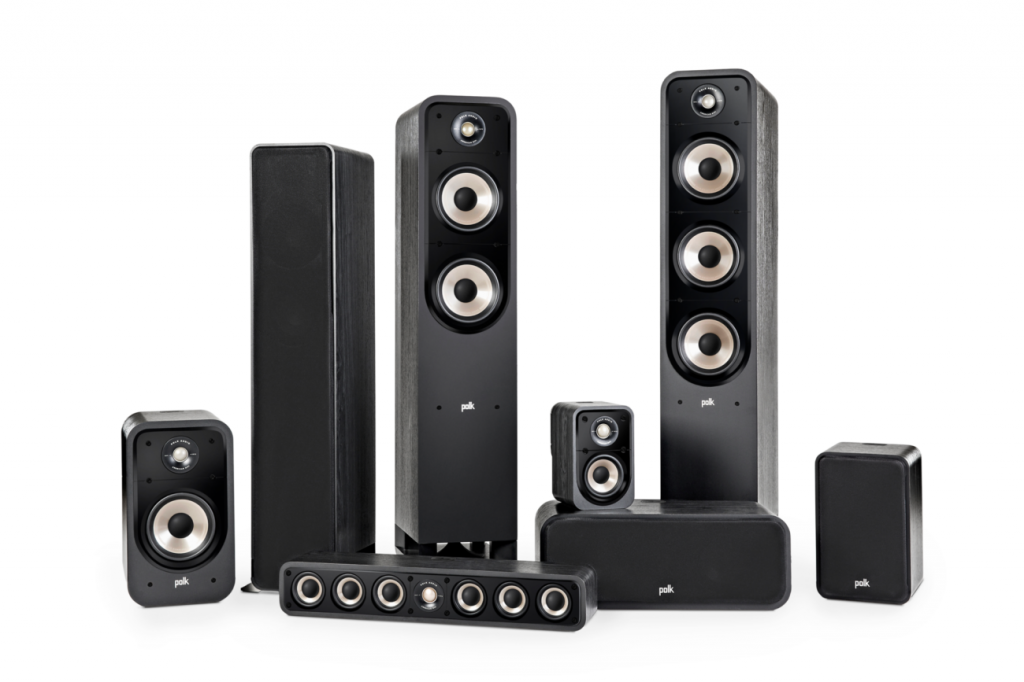 polk_signature_series_e_component_speaker_family.png