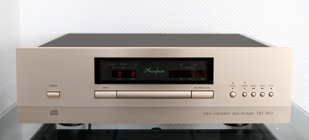 Accuphase DP-410 .jpg