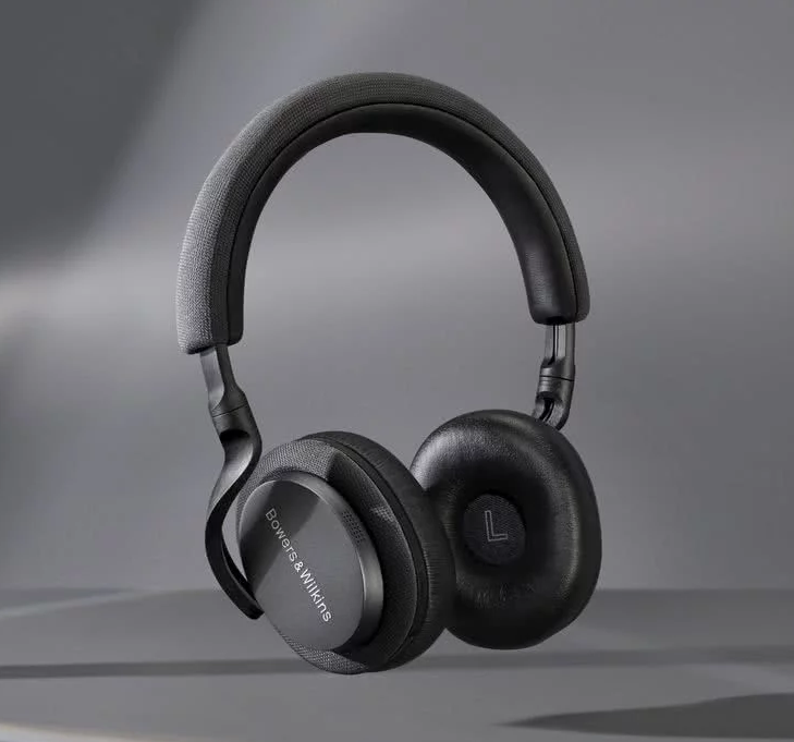 bowers-and-wilkins-px5.png