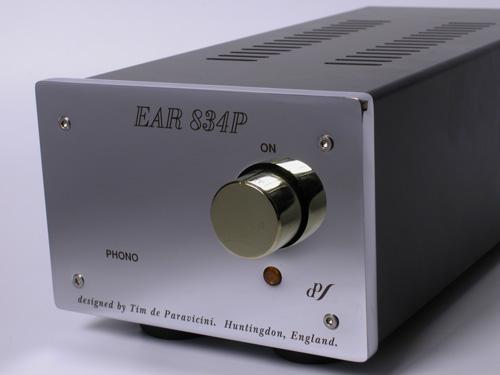 EAR-834P-Deluxe.jpg