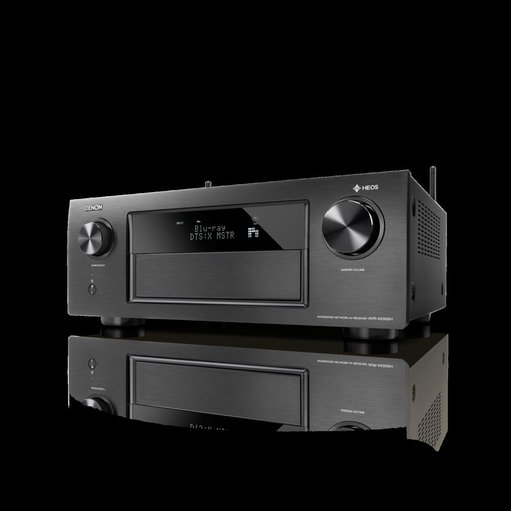 Denon AVR -X3400H.png