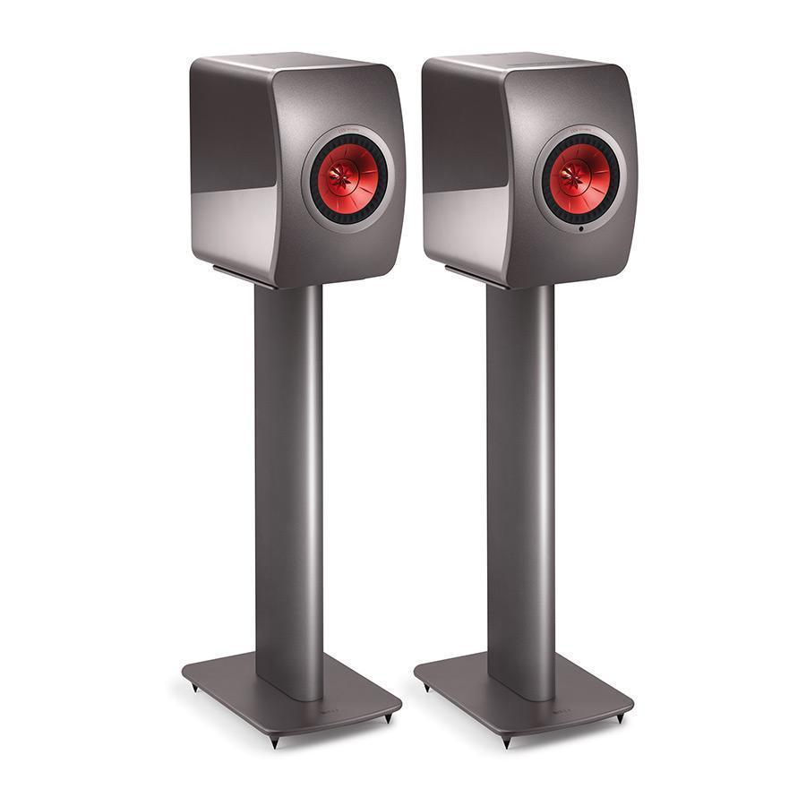 kef_performance_stand_grey_2_1_1024x1024.jpg