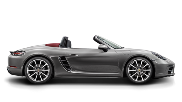718_boxster_b.png