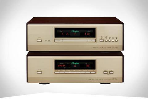 Accuphase_dc950dp950mc.jpg