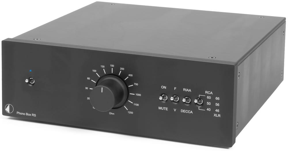 Pro-Ject-Phono-Box-RS.jpg