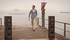 Homage Tradition Reel - Sonus Faber
