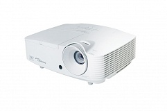 OPTOMA EX632 (3D READY) в салоне HiFi Audio в СПб