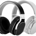 PM-3 Closed Back Planar Magnetic Headphones - OPPO Digital