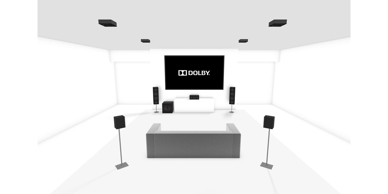 dolby_SpeakerPlacement_514_Mounted-Perspective-2560x1280.jpg