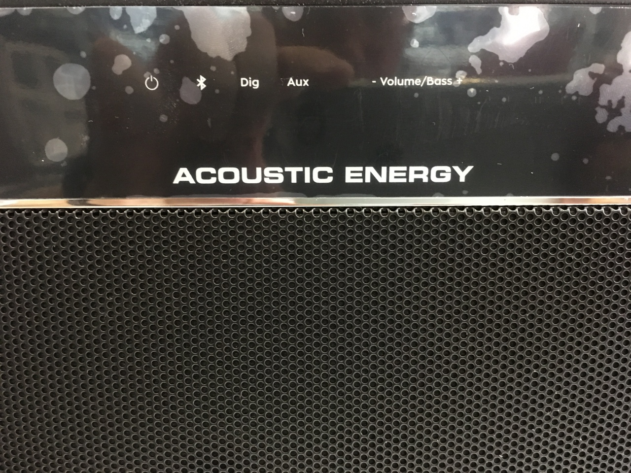 AcousticEnergySound3ar-4.jpeg